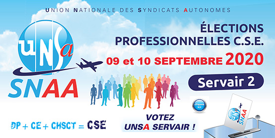 Elections-cse-servair2-2020-unsaservair